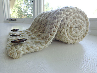Cowl_rolled_small2