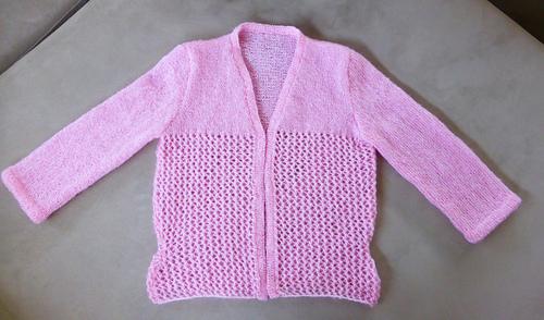 Ravelry Knitting Patterns Online Patterns