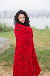 Bloom_blanket-9_small_best_fit