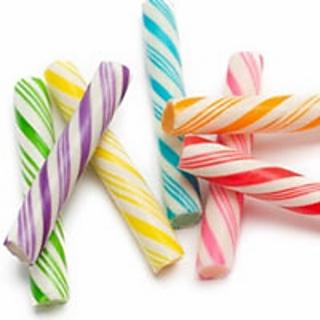 E-candy-stick-sm_small2