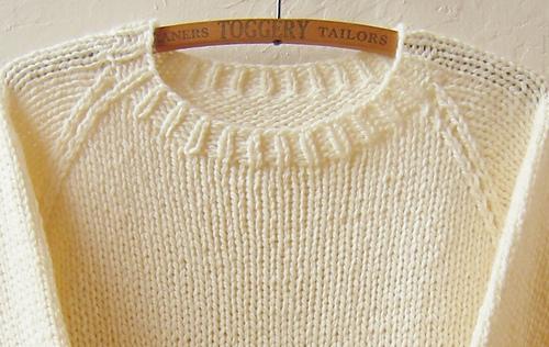 Jenjoycedesignautumn_sweater_ecru_-_copy_medium