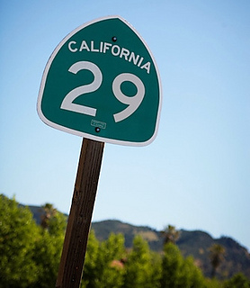 Highway_29_sign_small2