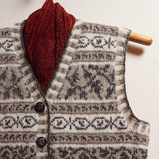 Jenjoycedesign_winemakers_waistcoat_detail_5_small2