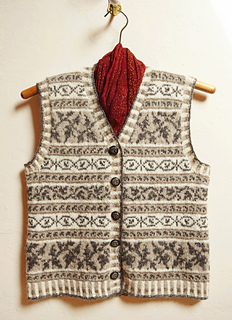 Jenjoycedesign_winemakers_waistcoat_small2
