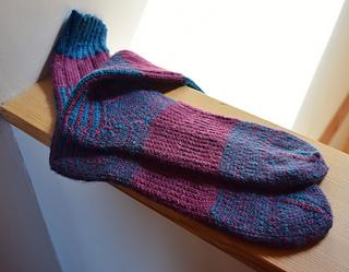 Jenjoycedesign_wild_wool_trail_socks_016_small2