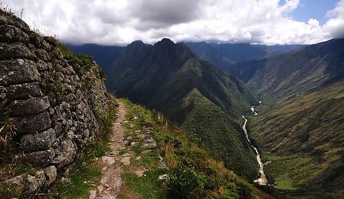 Camino-inca-trail_medium