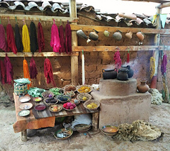 Natural-dyed-yarn-in-peru_small