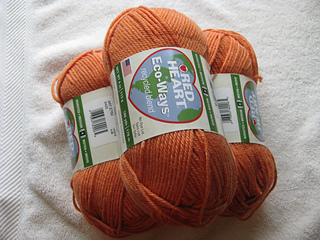 Yarn_and_stuff_004_small2