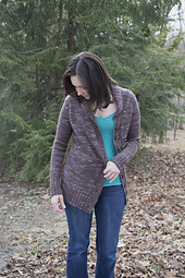 Img_6934_small_best_fit