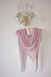 Shawl_hanger1_s_small_best_fit