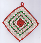Potholder50_small_best_fit