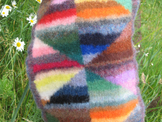 Pattern_25_stitch_detail_small2