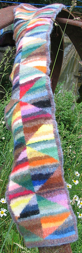 Pattern_25_narrow_fusion_scarf_medium
