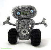 Meap_the_robot_from_squirrel_picnic