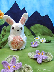 Jelly_belly_bunny_pattern_by_squirrel_picnic_small