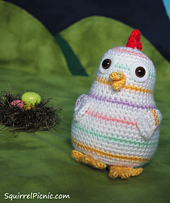 Rainbow_chicken_crochet_pattern_by_squirrel_picnic2_small_best_fit