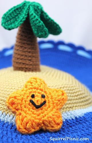 Crochet_starfish_by_squirrel_picnic_medium