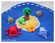 Island_play_set_with_ocean_animals_crochet_pattern_by_squirrel_picnic_small_best_fit