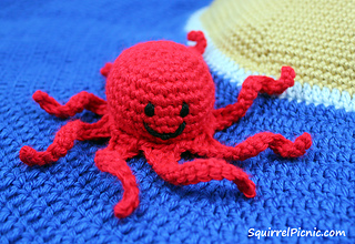 Crochet_octopus_by_squirrel_picnic_small2