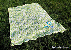Spring_fields_rug_by_squirrel_picnic__800x562__lighter_small_best_fit