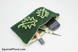 Oak_leaf_clutch_by_jennifer_olivarez_small_best_fit