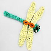 Dragonfly-by-jennifer-olivarez_small_best_fit