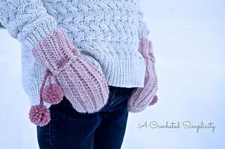 Winter_poms_mittens_2_wm_small2