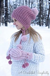 Winter_poms_set_3_wm_small2