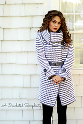 Womens_houndstooth_jacket_2wm_small_best_fit
