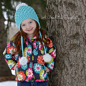 Mock_smock_hat_elayna_1wm_small_best_fit