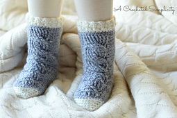 Bbc_slipper_socks_9wm_small_best_fit