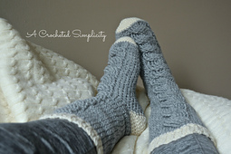 Bbc_slipper_socks_2wm_small_best_fit