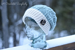 Blackjack_ski_slouch_2_wm_small_best_fit