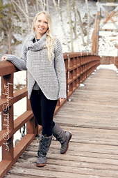Cardigan_1_wm_small_best_fit
