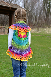 Butterfly_mandala_vest_1wm_small_best_fit