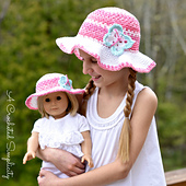 Kids_linen_stitch_sunhat_1_wm_rav_small_best_fit