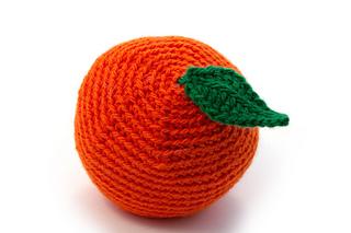 Orange-and-leaf_small2