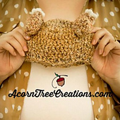 Newborn-crochet-turkey-hat-with-pregnant-belly-346x346_small_best_fit