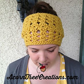 Olivia-vintage-wide-headwarmer-mustard-yellow-346x346_small_best_fit