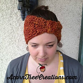 Crochet-turban-headwarmer-autumn-homespun-346x346_small_best_fit