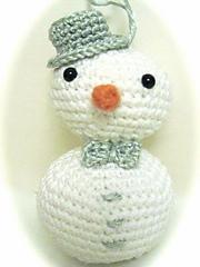 Mr_snowman_small