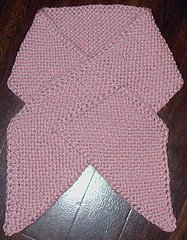Pinkribbonscarf_web_small