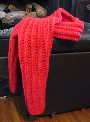 Scrunchyribscarf_small