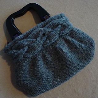 Cablebandbag1_small2