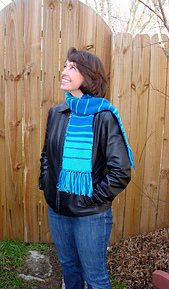 Scarf_final1a_small_best_fit