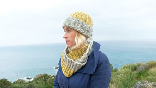 Ravelry Knit One Crochet Too Fall 2017 Patterns