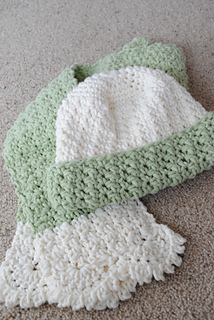 Two_tone_hat_and_scarf_small2