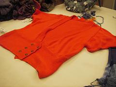 Orangecottonbamboosweater3_small