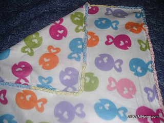 Blanket-with-crochet-boarder_small2