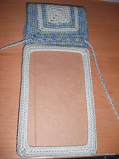 Crochet-nook-case-free-pattern_small2